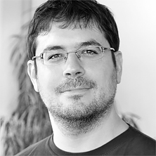 Dirk Ringe
