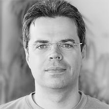 Volker Wertich